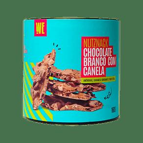 Nutznack-Branco-Canela-Caramelo-Crocante-Amendoas-e-Flor-de-Sal-160g-We-Nutz