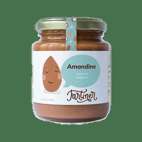 Pasta-de-Amendoa-Amandine-200g-Tartiner