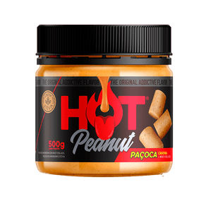 Pasta-de-Amendoim-Gourmet-Pacoca-Caseira-500g-Hotfit