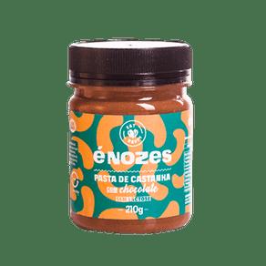 Pasta-de-Castanha-Sabor-Chocolate-210g-eNozes