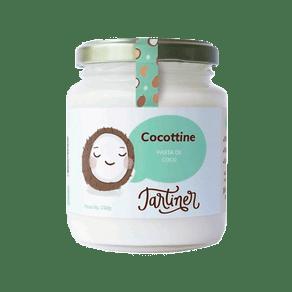 Pasta-de-Coco-Cocottine-210g-Tartiner