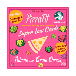 Pizza-Palmito-com-Cream-Cheese-Low-Carb-160g-SuperSalutem