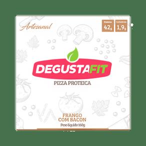 Pizza-Proteica-Frango-com-Bacon-150g-Degusta-Fit-