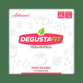 Pizza-Proteica-Peito-de-Peru-150g-Degusta-Fit