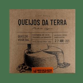 Queijo-Vegano-de-Castanha-de-Caju-Trufado-com-Damasco-120g-Queijos-da-Terra