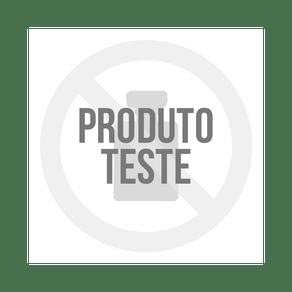 Teste-2