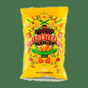 Tortilha-de-Milho-Cheese-125g-Frontera