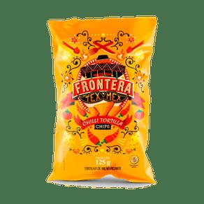 Tortilha-de-Milho-Chilli-125g-Frontera
