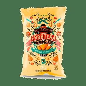 Tortilha-de-Milho-com-Sal-125g-Frontera