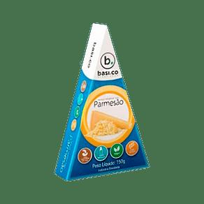 Queijo-Parmesao-Vegano-150g-Basi-Co