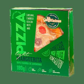 Pizza-Ligth-Low-Carb-Marguerita-180g-Gulowseimas