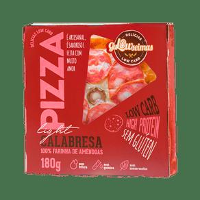 Pizza-Light-Low-Carb-Calabresa180g-Gulowseimas