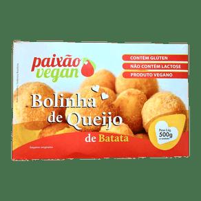 Bolinha-de-Queijo-550g-Paixao-Vegan