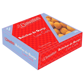 Bolinho-de-Queijo-Low-Carb-300g-Clementinas