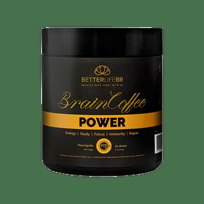 Brain-Coffee-Power-220g-BetterLife
