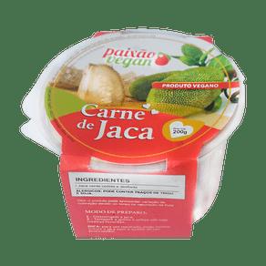 Carne-de-Jaca-200g-Paixao-Vegan