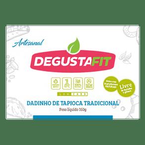 Dadinho-de-Tapioca-350g-Degusta-Fit-