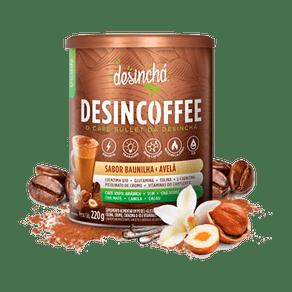 Desincoffee-sabor-Baunilha-com-Avela-220g-Desincha