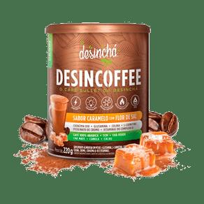 Desincoffee-sabor-Caramelo-com-flor-de-Sal-220g-Desincha