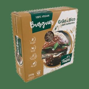 Hamburguer-Vegano-de-Grao-de-Bico-e-Sementes-250g-Tensei-