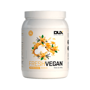 Proteina-Vegana-Baunilha-520g-Dux