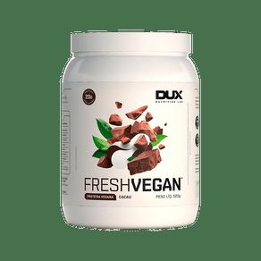 Proteina-Vegana-Cacau-520g-Dux