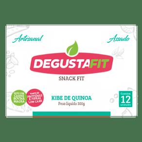 Quibe-de-Quinoa-300g-Degusta-Fit-