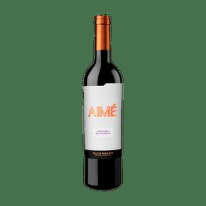 Vinho-Aime-Cabernet-Sauvignon-750ml-Ruca-Malen