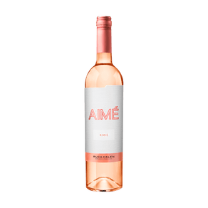 Vinho-Aime-Rose-750ml-Ruca-Malen