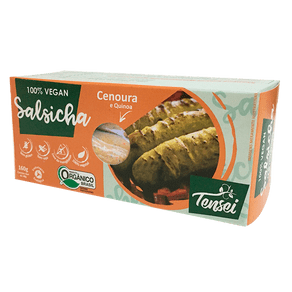 Salsicha-Vegana-de-Cenoura-e-Quinoa-Organica160g-Tensei