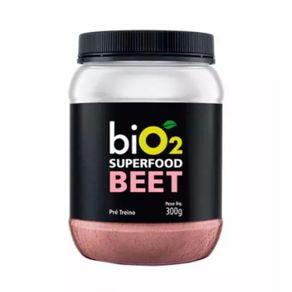 Suplemento-Energetico-Pre-treino-Vegano-Superfood-Beet-300g-biO2