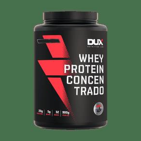 Whey-Protein-Concentrado-Banana-900g-Dux-