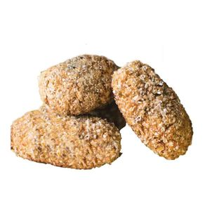 Nuggets-de-Frango-LowCarb-240g-Hi-Protein