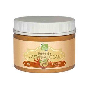 Pasta-de-Castanha-de-Caju-Doce-de-Leite-300g-Eat-Clean