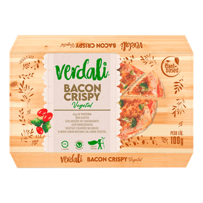 Bacon-Crispy-Vegetal-100g-Verdali