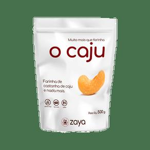 Farinha-de-Castanha-de-Caju-500g-Zaya-Flour