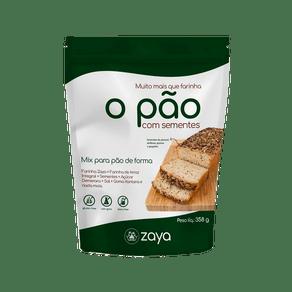 Mix-para-Pao-com-Sementes-358g-Zaya-Flour
