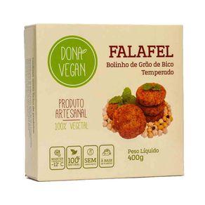 Falafel-Vegano-400g-Dona-Vegan