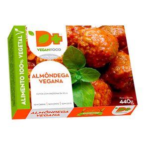 Almondega-Vegana-Recheada-440g-D--Vegan-Food