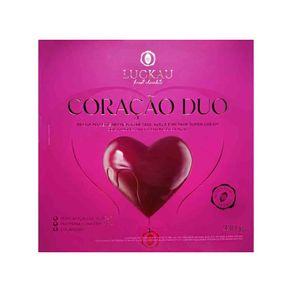 Chocolate-em-Coracao-Belga-ao-Leite-Avela-e-Super-Cream-330g--Luckau
