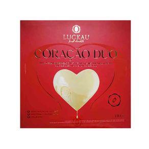 Chocolate-em-Coracao-Belga-Branco-Avela-e-Super-Cream-330g--Luckau