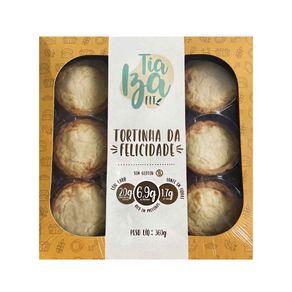 Tortinha-da-Felicidade-360g-Tia-Iza