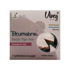 Queijo-Brumabrie-Viveg