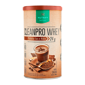 CleanPro-Whey-Cacau-450g-Nutrify