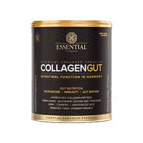 Collagen-Gut-Lata-400g-Essential-Nutrition
