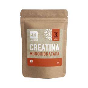 Creatina-Monohidratada-300g-Rakkau