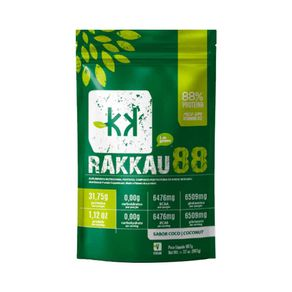 Rice-Protein-88-Coco-907g-Rakkau