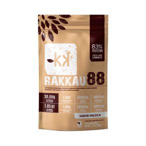 Rice-Protein-88-Pacoca-907g-Rakkau