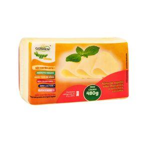 Queijo-cheese-480g-Goshen
