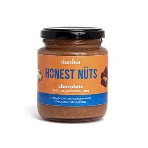 Pasta-de-Amendoim-Chocolate-Honest-Nuts-220g-Danika